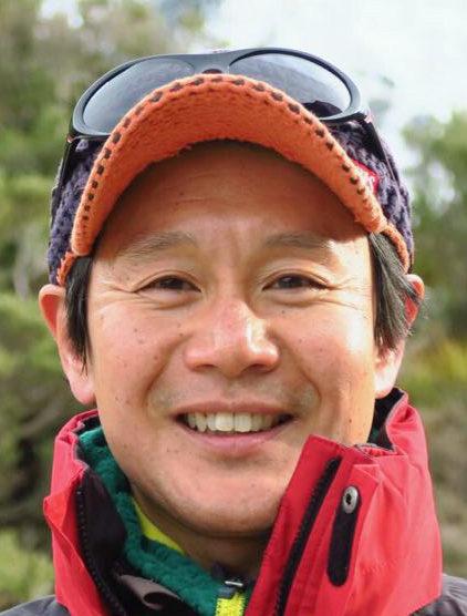 香川 倫徳
